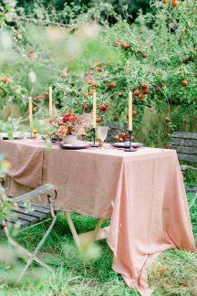 An Orchard Styled Shoot (c) Jo Bradbury (5)