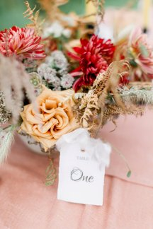 An Orchard Styled Shoot (c) Jo Bradbury (6)