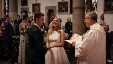 Jesus Peiro for an autumn wedding at Middleton Lodge (c) Jules Barron (29)