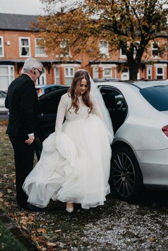 Lavender Wedding At Fairfield Golf & Sailing Club (c) Marina Walker (14)