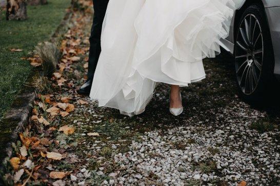 Lavender Wedding At Fairfield Golf & Sailing Club (c) Marina Walker (16)