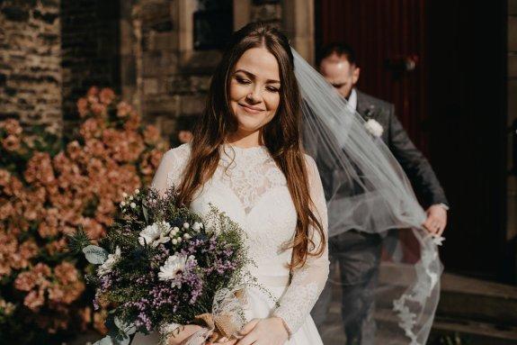 Lavender Wedding At Fairfield Golf & Sailing Club (c) Marina Walker (20)