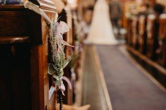 Lavender Wedding At Fairfield Golf & Sailing Club (c) Marina Walker (21)