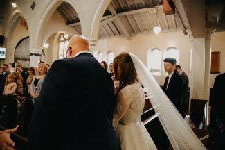 Lavender Wedding At Fairfield Golf & Sailing Club (c) Marina Walker (22)