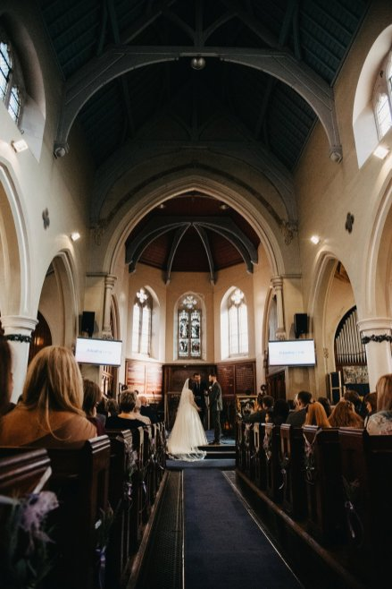 Lavender Wedding At Fairfield Golf & Sailing Club (c) Marina Walker (24)