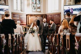 Lavender Wedding At Fairfield Golf & Sailing Club (c) Marina Walker (27)