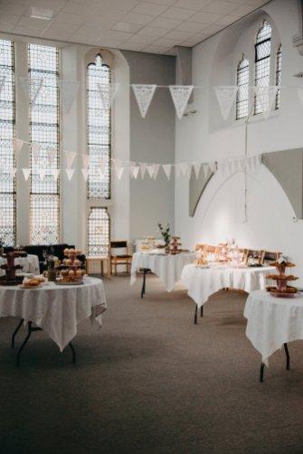 Lavender Wedding At Fairfield Golf & Sailing Club (c) Marina Walker (32)