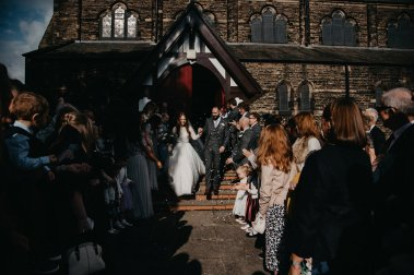 Lavender Wedding At Fairfield Golf & Sailing Club (c) Marina Walker (52)
