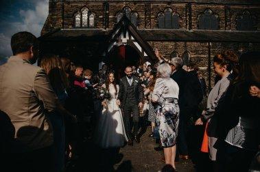 Lavender Wedding At Fairfield Golf & Sailing Club (c) Marina Walker (53)