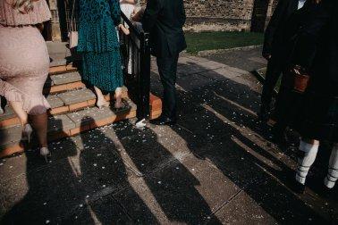Lavender Wedding At Fairfield Golf & Sailing Club (c) Marina Walker (56)