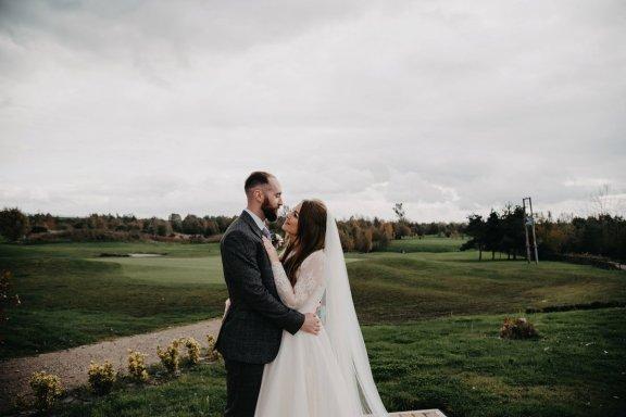 Lavender Wedding At Fairfield Golf & Sailing Club (c) Marina Walker (63)