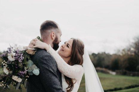 Lavender Wedding At Fairfield Golf & Sailing Club (c) Marina Walker (70)