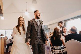 Lavender Wedding At Fairfield Golf & Sailing Club (c) Marina Walker (75)