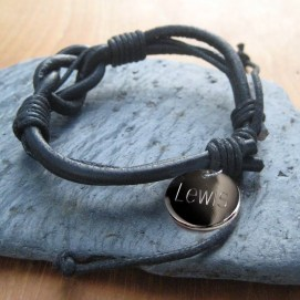 leather-knot-bracelet-1