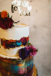 A Colourful Styled Shoot at Holmes Mill (c) Sarah Maria Photography (2)