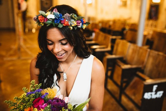 A Colourful Styled Shoot at Holmes Mill (c) Sarah Maria Photography (22)