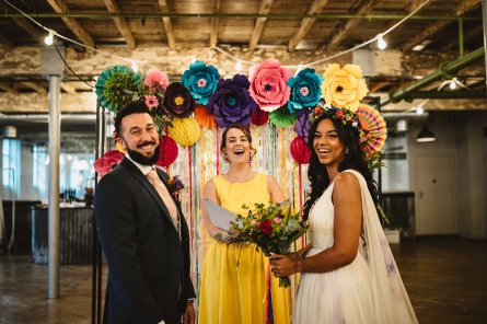 A Colourful Styled Shoot at Holmes Mill (c) Sarah Maria Photography (24)