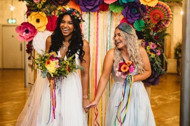 A Colourful Styled Shoot at Holmes Mill (c) Sarah Maria Photography (27)