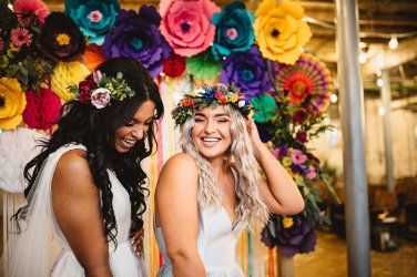 A Colourful Styled Shoot at Holmes Mill (c) Sarah Maria Photography (32)
