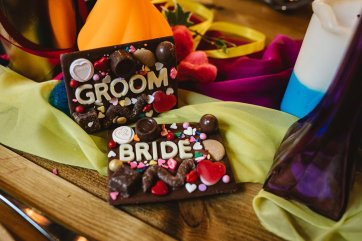 A Colourful Styled Shoot at Holmes Mill (c) Sarah Maria Photography (43)