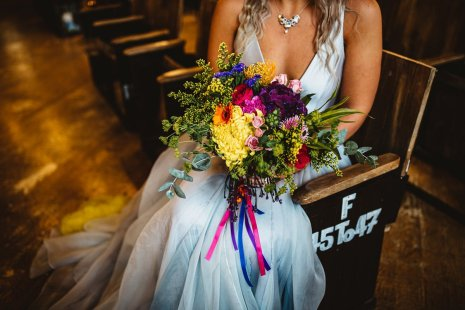 A Colourful Styled Shoot at Holmes Mill (c) Sarah Maria Photography (8)