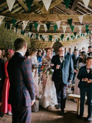 A Colourful Wedding at Cannon Hall (c) Emma McNair (22)