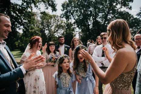 A Colourful Wedding at Cannon Hall (c) Emma McNair (35)