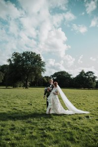 A Colourful Wedding at Cannon Hall (c) Emma McNair (56)
