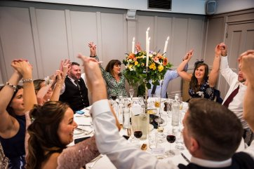 A Colourful Wedding at The Devonshire Arms (c) Avenue White Photography (73)