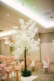 A Pretty Wedding at Ramside Hall (c) LSM Photography (32)