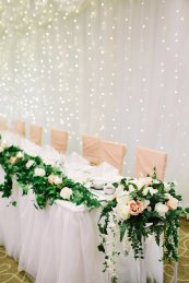 A Pretty Wedding at Ramside Hall (c) LSM Photography (44)