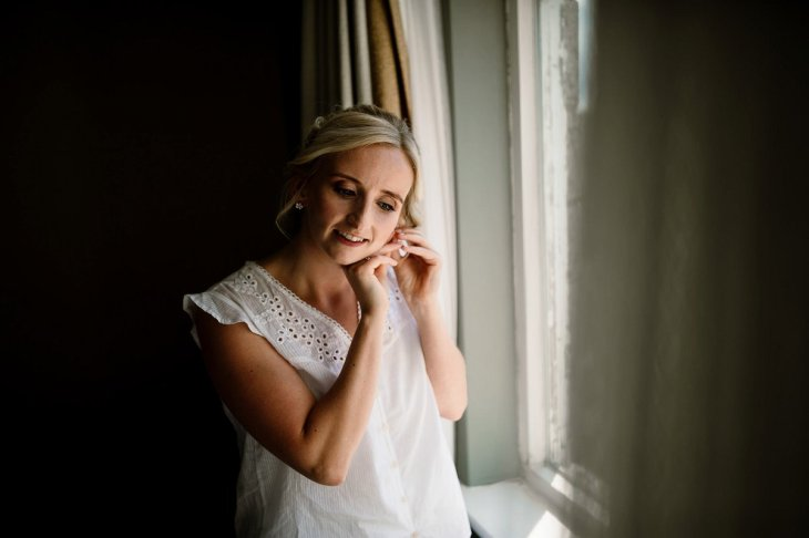A Relaxed Wedding At East Riddlesden Hall (c) Hayley Baxter Photography (15)