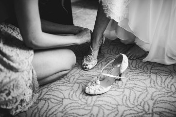 A Relaxed Wedding At East Riddlesden Hall (c) Hayley Baxter Photography (21)