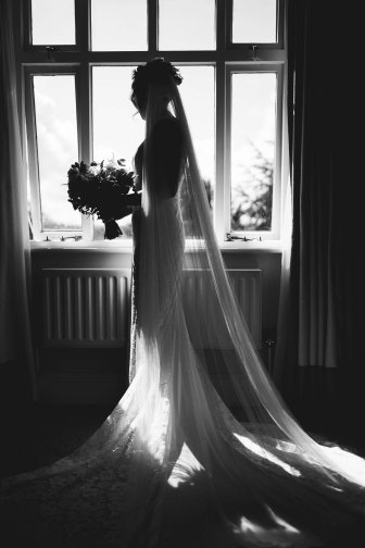 A Relaxed Wedding At East Riddlesden Hall (c) Hayley Baxter Photography (25)