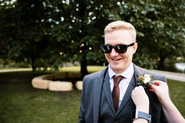 A Relaxed Wedding At East Riddlesden Hall (c) Hayley Baxter Photography (38)