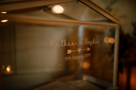 A Relaxed Wedding At East Riddlesden Hall (c) Hayley Baxter Photography (48)