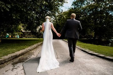 A Relaxed Wedding At East Riddlesden Hall (c) Hayley Baxter Photography (81)