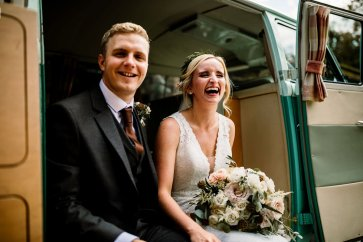 A Relaxed Wedding At East Riddlesden Hall (c) Hayley Baxter Photography (84)