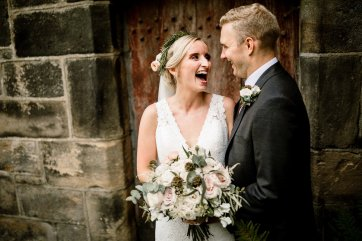 A Relaxed Wedding At East Riddlesden Hall (c) Hayley Baxter Photography (89)