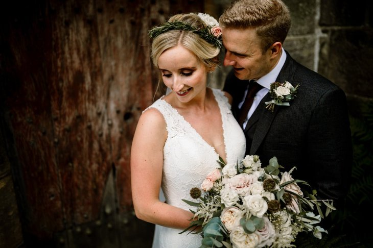 A Relaxed Wedding At East Riddlesden Hall (c) Hayley Baxter Photography (90)