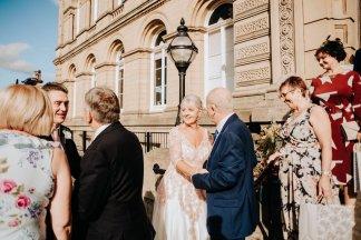 A Romantic Wedding at Victoria Hall (c) Polka Dot Studios (11)