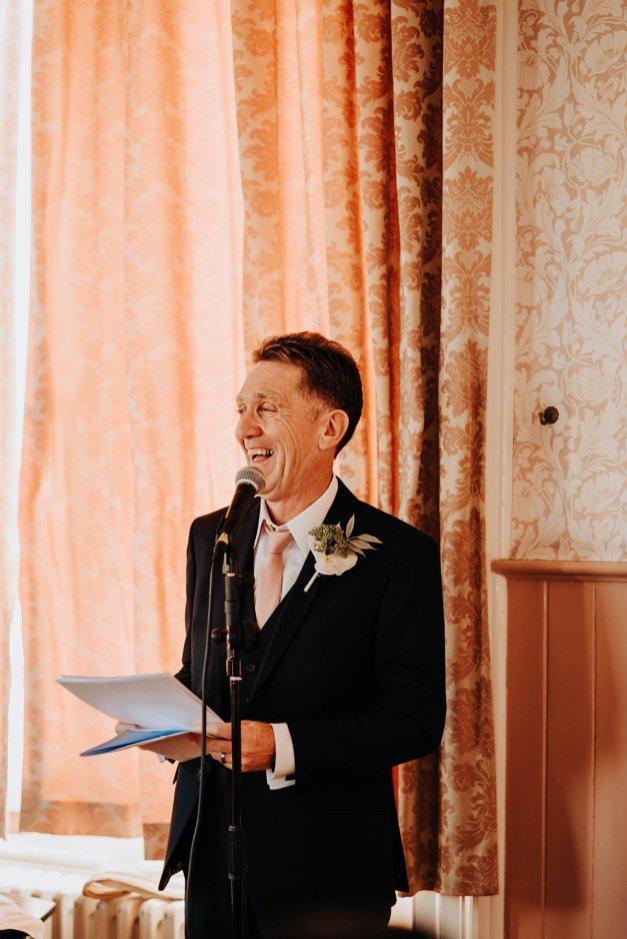 A Romantic Wedding at Victoria Hall (c) Polka Dot Studios (21)