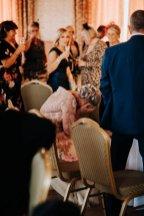 A Romantic Wedding at Victoria Hall (c) Polka Dot Studios (26)
