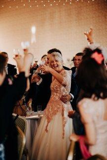 A Romantic Wedding at Victoria Hall (c) Polka Dot Studios (33)