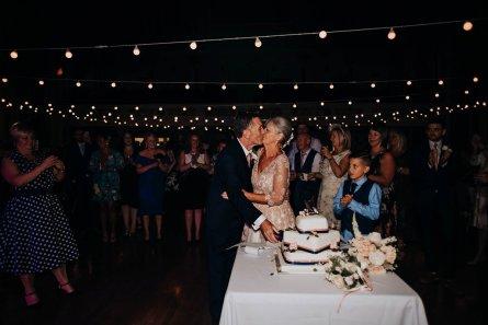 A Romantic Wedding at Victoria Hall (c) Polka Dot Studios (39)