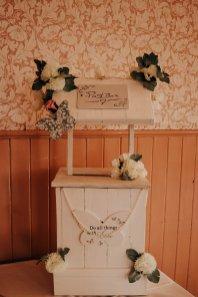 A Romantic Wedding at Victoria Hall (c) Polka Dot Studios (46)