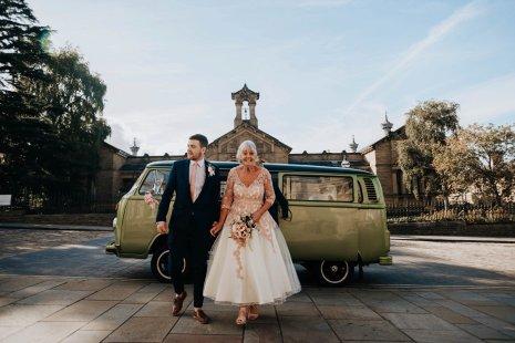 A Romantic Wedding at Victoria Hall (c) Polka Dot Studios (58)