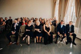 A Romantic Wedding at Victoria Hall (c) Polka Dot Studios (65)