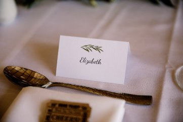 A Rustic Wedding at Barmbyfield Barns (c) Hayley Baxter Photography (50)