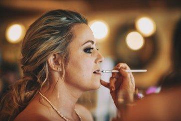 A Rustic Wedding at Eden Barn (c) Lloyd Clarke Photography (23)